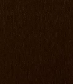 Marrone cioccolato