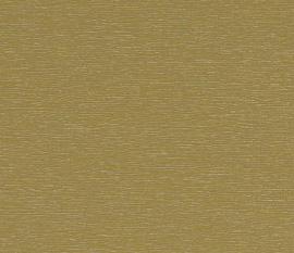 Oro Rigato