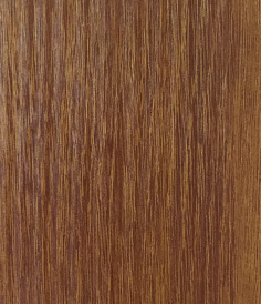 Rovere Sheffield Coloniale