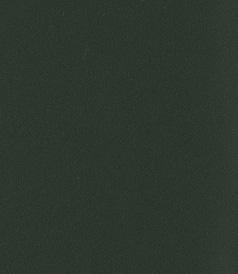 Verde Ramo Opaco