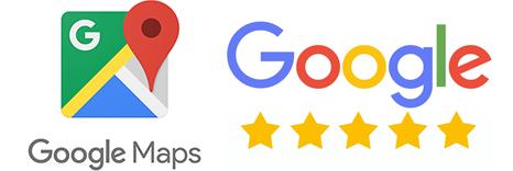 Recensioni Google per Infissi Tek